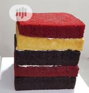 Naked Cakes Naked But Not Ashamed   Party, Catering & Event Services for sale in Oyo State, Oluyole