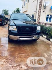 Ford F-150 2006 SuperCab 4x4 Black | Cars for sale in Anambra State, Awka