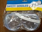 Safety Google | Safety Equipment for sale in Lagos State, Lagos Island