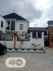 Distress Sales 4bedroom Semi Detached Duplex For Sale In Ikota Lekki | Houses & Apartments For Sale for sale in Lagos State, Lekki Phase 1