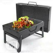 Barbeque Charcoal Grill | Kitchen Appliances for sale in Lagos State, Lagos Island