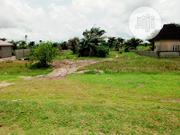 This Lands Is C of O at Ibeju Lekki Dangote Refinery Area | Land & Plots For Sale for sale in Lagos State, Ibeju