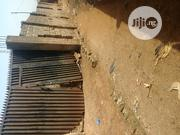 Two Plot of Land | Land & Plots For Sale for sale in Kwara State, Ilorin West