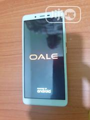 Oppo R5 16 GB Gold | Mobile Phones for sale in Lagos State, Ikeja