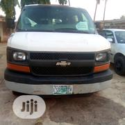 Chevrolet Express 2004 Bus | Buses & Microbuses for sale in Oyo State, Ibadan