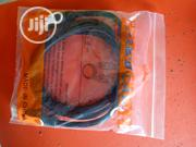 HDMI Cable 1.5 Meters | Accessories & Supplies for Electronics for sale in Lagos State, Ajah