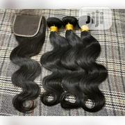 16 Inches Body Waves | Hair Beauty for sale in Lagos State, Kosofe