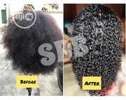 Wig Repair / REVAMP | Health & Beauty Services for sale in Lagos State, Ikorodu