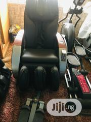 American Premium Quality Massage Chair | Massagers for sale in Lagos State, Ikeja