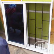 Aluminum Window | Windows for sale in Lagos State, Agege