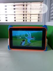 New 16 GB   Tablets for sale in Lagos State, Ikeja