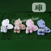 Newborn Baby Caps | Children's Clothing for sale in Lagos State, Lekki Phase 2