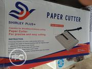 Paper Cutter | Stationery for sale in Lagos State, Ikeja