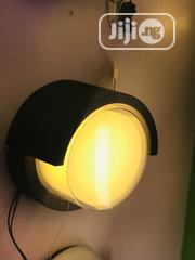 Led Outdoor | Home Accessories for sale in Lagos State, Ajah
