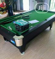 American Premium Snooker Table | Sports Equipment for sale in Cross River State, Ogoja