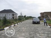Prime Plots Of Land For Sale | Land & Plots For Sale for sale in Lagos State, Lekki Phase 2