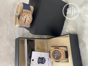 Designer Watches for Grab! | Watches for sale in Oyo State, Ibadan