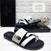 Gianfranco Butteri Slippers | Shoes for sale in Lagos State, Lagos Island