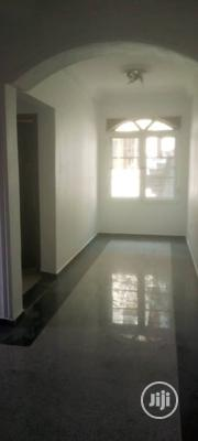 Standard 3 Bedroom Duplex for Rent in Lekki Phase 1 | Houses & Apartments For Rent for sale in Lagos State, Lekki Phase 1