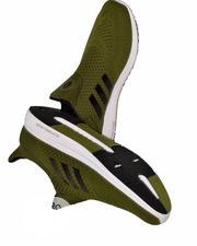 Adidas Canvas   Shoes for sale in Abuja (FCT) State, Wuse 2