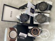 Hugo Boss Watches | Watches for sale in Oyo State, Ibadan