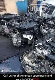 Engine Ford Vehicles | Vehicle Parts & Accessories for sale in Lagos State, Surulere