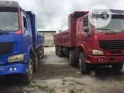 Chinese Truck 2000 | Trucks & Trailers for sale in Lagos State, Lekki Phase 1