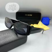 Designer Sunglass Sunglass | Clothing Accessories for sale in Lagos State, Lagos Island
