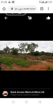 2 Plots of Land for Sale | Land & Plots For Sale for sale in Kwara State, Ilorin East
