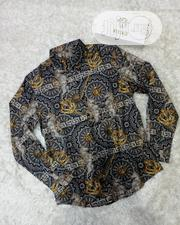 Original Quality and Beautiful Shirt | Clothing for sale in Abuja (FCT) State, Gwarinpa