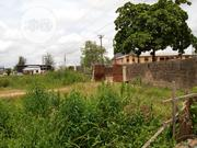 1 Plot of Land   Land & Plots For Sale for sale in Lagos State, Egbe Idimu