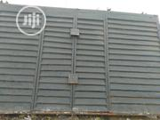 Container For Sell | Manufacturing Equipment for sale in Lagos State, Ajah