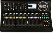 Midas M32live Mixer | Audio & Music Equipment for sale in Lagos State, Victoria Island
