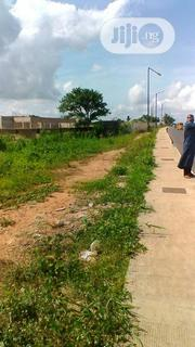 A Plot of Land 4sale Directly on Expressway at Epe | Land & Plots For Sale for sale in Lagos State, Epe