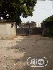 Miniflat Apartment | Houses & Apartments For Rent for sale in Lagos State, Ilupeju
