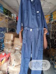 Coverall (Work Suit) | Safety Equipment for sale in Lagos State, Lagos Island