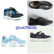 Wholesale and Retail Children Shoes | Children's Shoes for sale in Lagos State, Oshodi-Isolo
