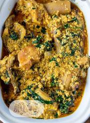 Delicious Oha Soup | Party, Catering & Event Services for sale in Lagos State, Alimosho