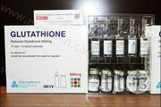 Gluthathione Injection For Skin Whitening | Skin Care for sale in Abuja (FCT) State, Wuse 2