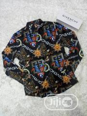 Beautiful High Quality Men'S Turkey Shirt | Clothing for sale in Bayelsa State, Yenagoa