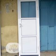 Aluminum And Glass Work | Doors for sale in Lagos State, Ikoyi