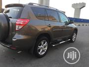Toyota RAV4 2.5 2011 | Cars for sale in Lagos State, Lagos Island