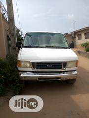 An Air-conditioning Van For Hire And Movement Of Good | Logistics Services for sale in Lagos State, Ikeja