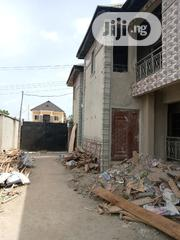 Newly Built Miniflat At Ayobo   Houses & Apartments For Rent for sale in Lagos State, Ipaja
