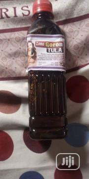 Gorontula Syrup | Sexual Wellness for sale in Ogun State, Abeokuta South