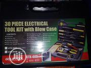 GTK-665 Electrical Kit With Blow Case   Measuring & Layout Tools for sale in Lagos State, Ojo