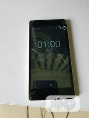 Infinix Hot 2 8 GB   Mobile Phones for sale in Abuja (FCT) State, Jikwoyi
