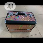 Strong Fancy 3layer Box | Tools & Accessories for sale in Lagos State, Ikoyi