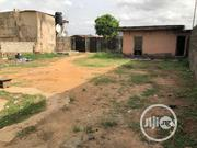 For Sale: 3 Bedroom Bungalow at Obayan Street, Akoka, Yaba | Houses & Apartments For Sale for sale in Lagos State, Yaba