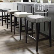 Quality Bar Stool   Furniture for sale in Lagos State, Isolo